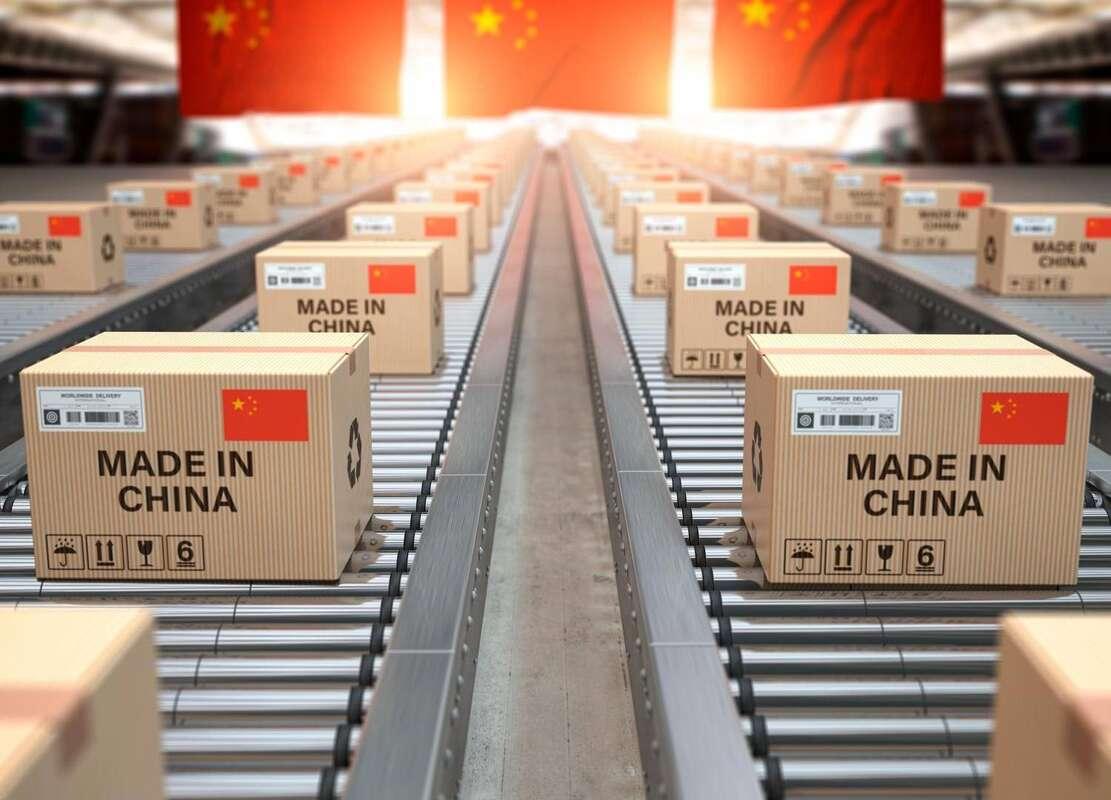 La Nuova Legge della Cina sul Controllo delle Esportazioni