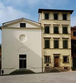 Profili giuridici ed economici del 'reddito minimo' nei vari Paesi di Europa, in particolare in Italia. Un istituto per superare le povertà?