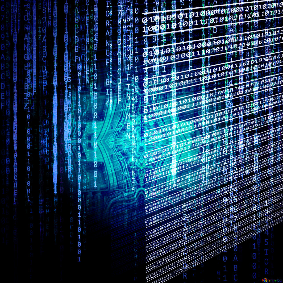 Uncovering the AI-narchy. Cyberspace Disorder and New Technologies