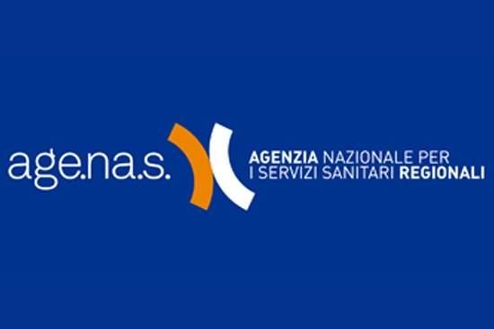 L'analisi sulla capacità di resilienza del sistema sanitario nazionale nel suo complesso e delle sue componenti regionali durante il primo semestre 2020