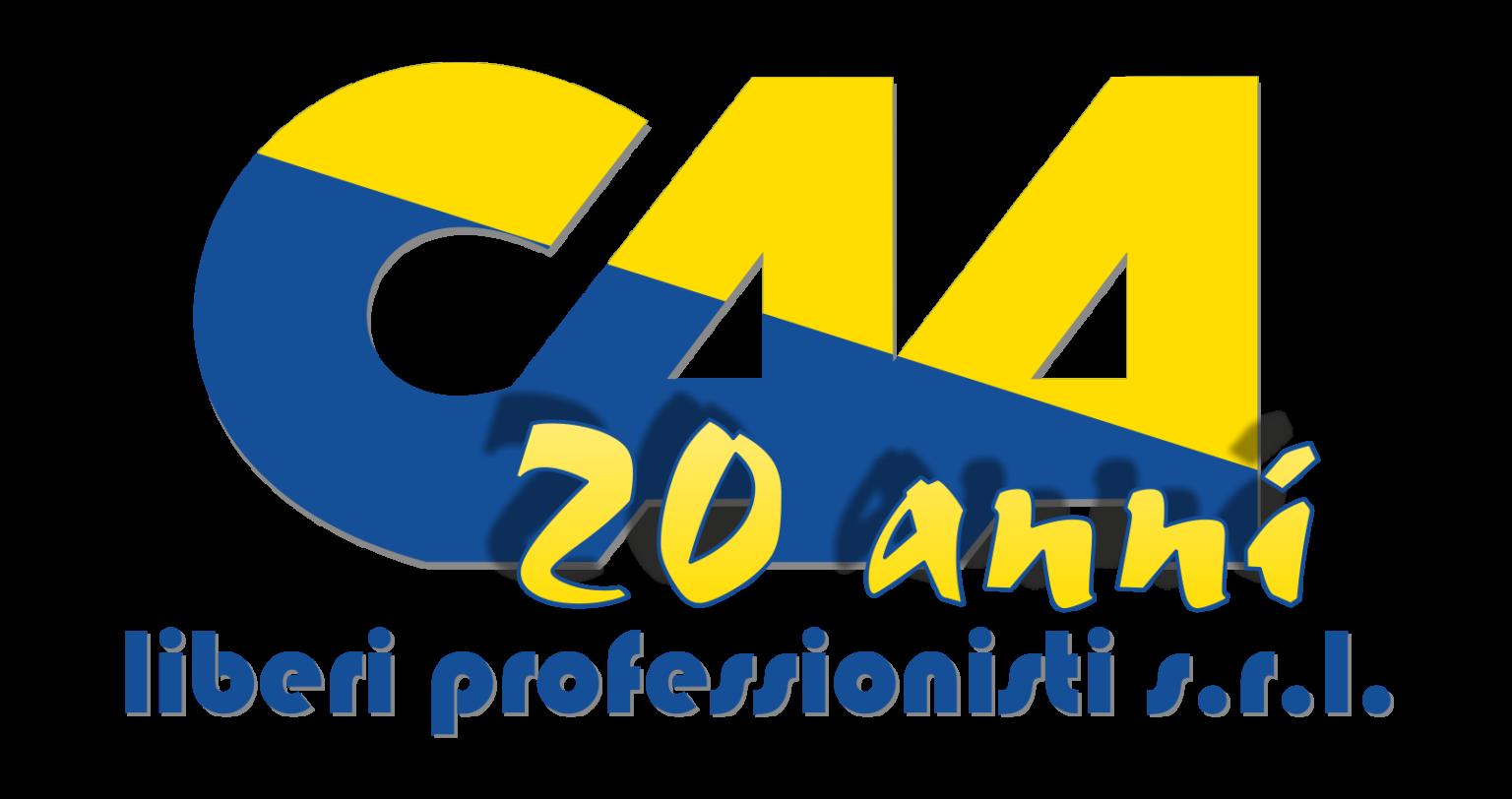 Professionisti al servizio dell'agricoltura italiana – Venti anni di CAA Liberi Professionisti: confronto per un nuovo modello di agricoltura 4.0, fra Green Deal e competitività