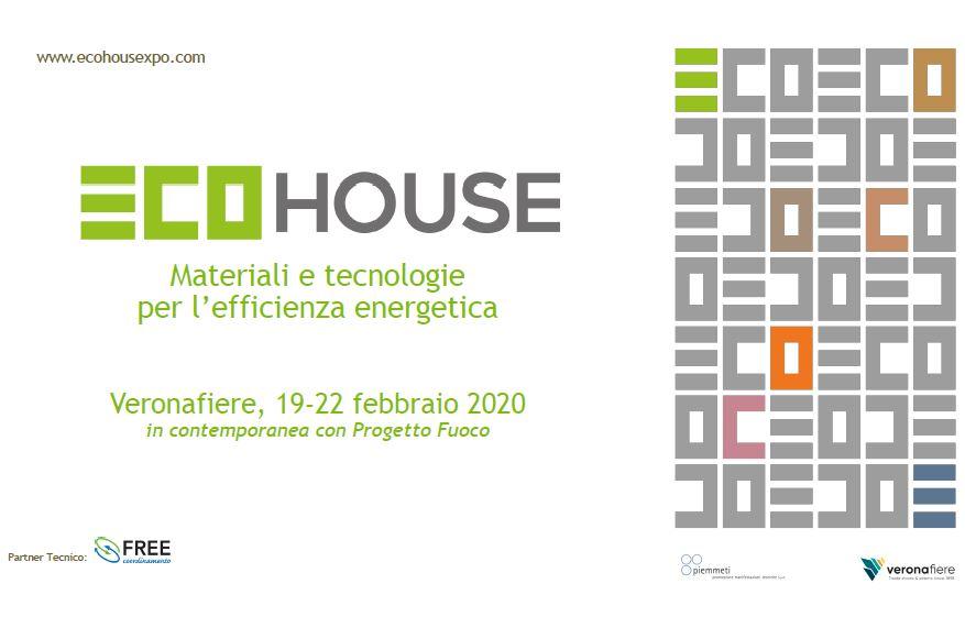 EcoHouse 2020