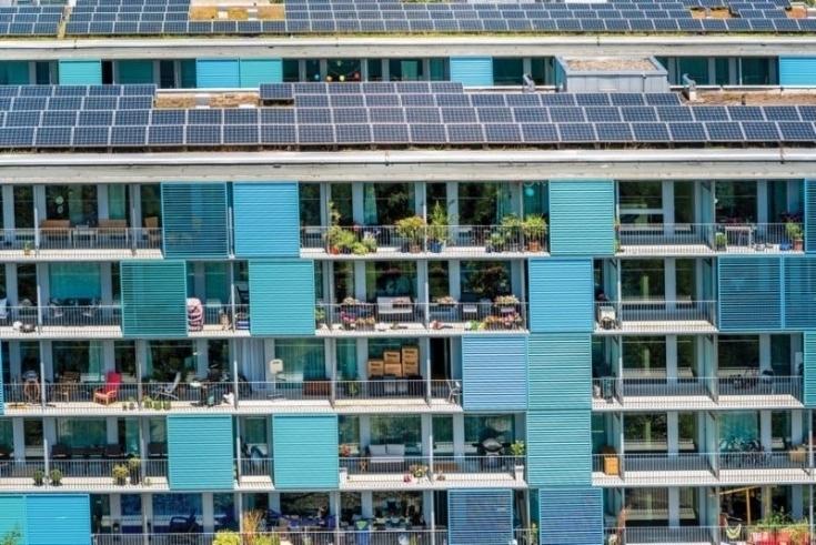 Comunità energetiche: approfondimenti e casi pratici