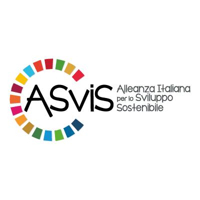 Italia 2030: un Paese in via di sviluppo sostenibile