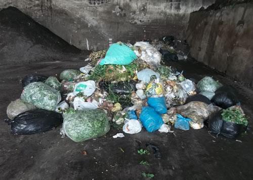Evoluzione normativa End of Waste e compostaggio del digestato da digestione anaerobica