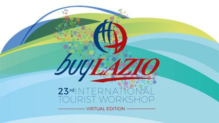 Buy Lazio 2020