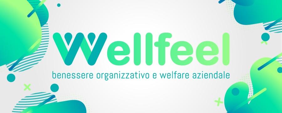 WellFeel, Benessere Organizzativo e Welfare Aziendale