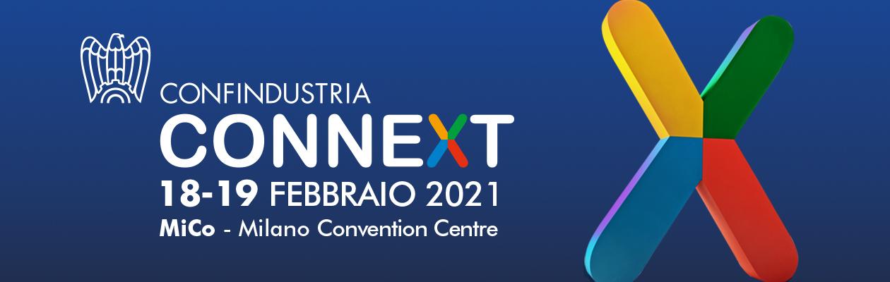 Connext 2021