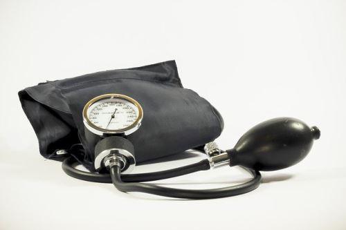 L'ipertensione secondaria