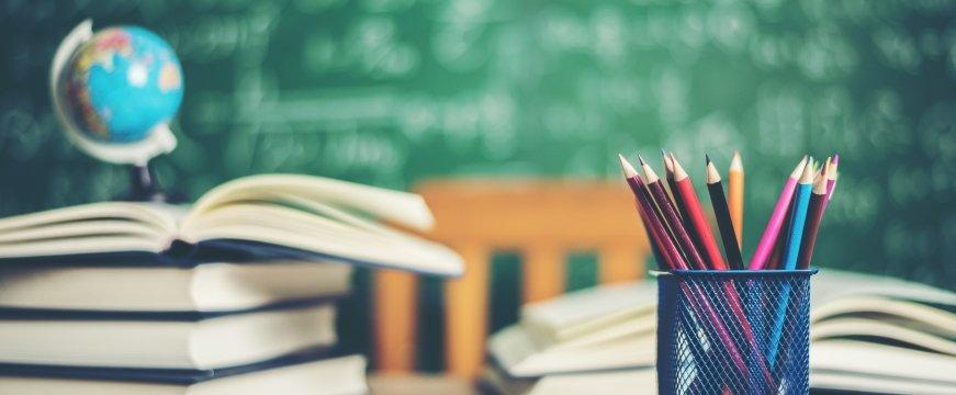 Idee e pratiche innovative di inclusione scolastica