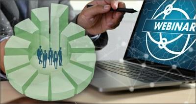 Circular Learning Hub: Corso di Strategie di economia circolare per le imprese