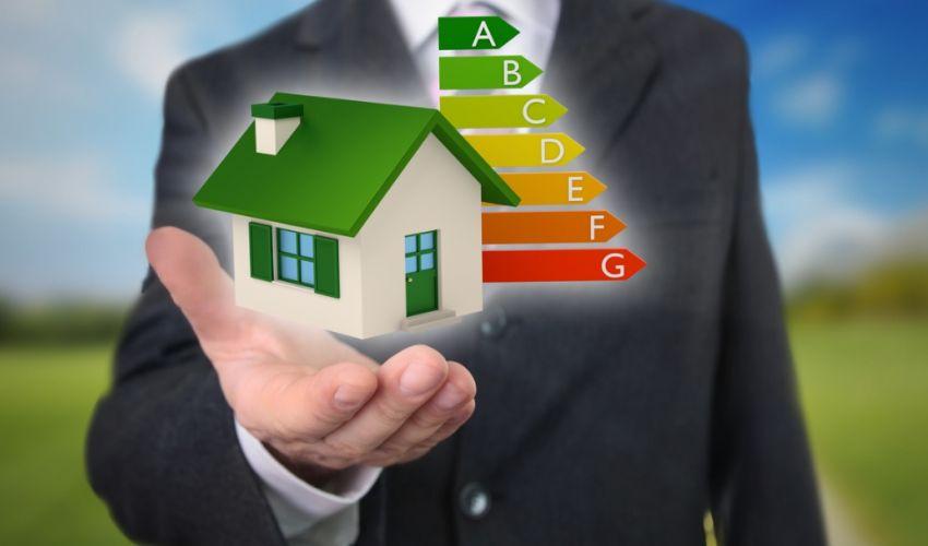 Ecobonus 2020: incentivi per la riqualificazione energetica