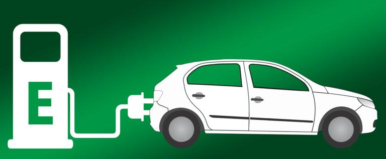 Auto elettrica: pronti via?