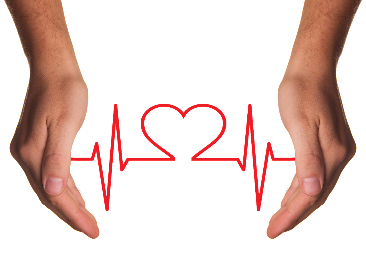 Riportare la sanità al centro. Dall'emergenza sanitaria all'auspicata rivoluzione della governance del SSN