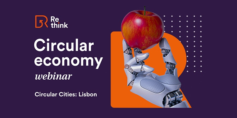 Circular Cities: Lisbon