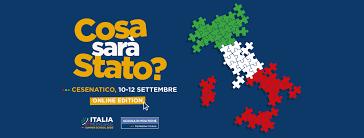 """Summer school """"Scuola di Politiche"""""""