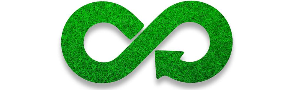 Standard circolari: i progetti UNI e ISO a supporto dell'economia circolare