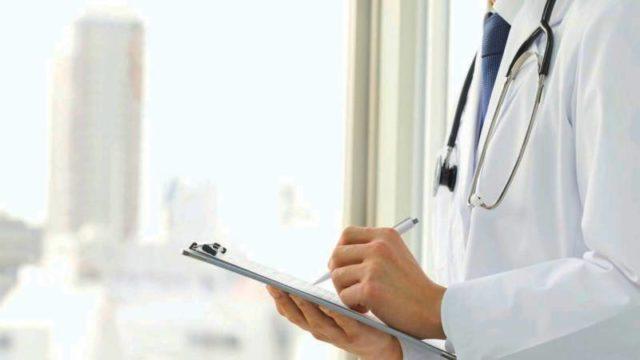 UPS 2020 Update su rischio trombotico e metabolico