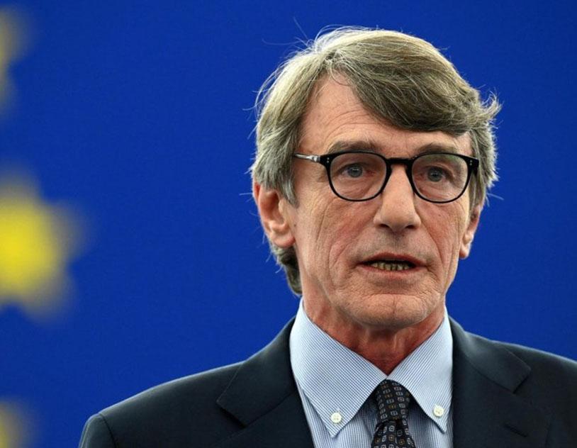 Una nuova Europa. Strategie e scenari per il futuro