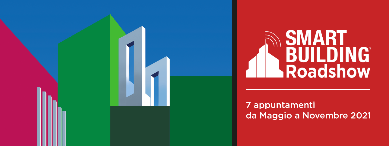 Digitalizzazione, green deal, resilienza:  tre sfide per la ripresa