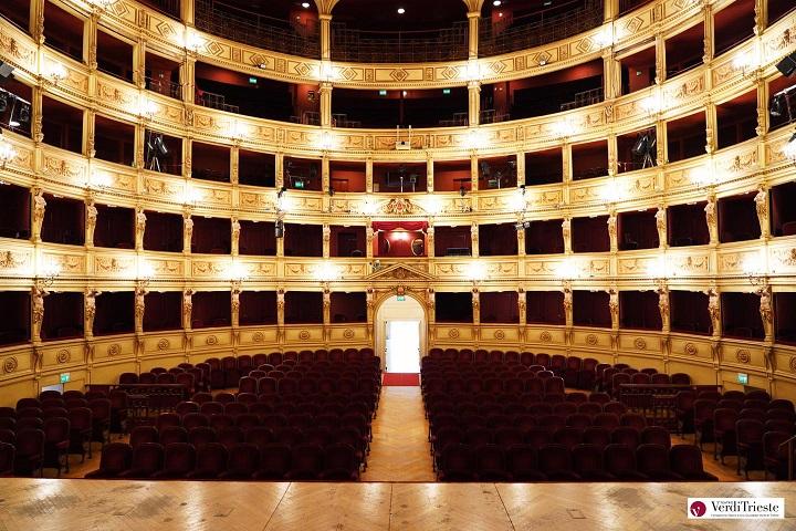 Teatro e cinema come occasione di consapevolezza e riscatto