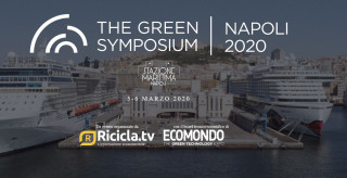 The Green Symposium