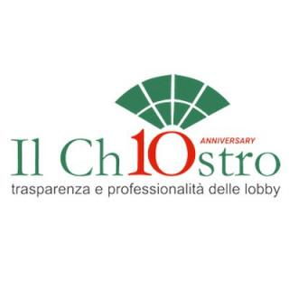 Happy Lobby con l'on. Chiara Braga: i processi autorizzativi nella circular economy