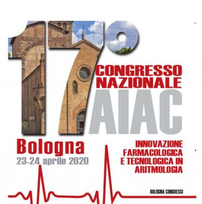 Congresso Nazionale AIAC