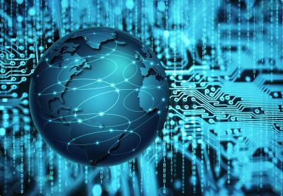 Webinar Smart Working e Digitalizzazione della PA