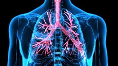 3° Congresso Nazionale Ma.Re.D. (Malattie Respiratorie correlate all'uso di Droghe)