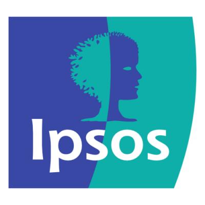 Rapporto annuale IPSOS FLAIR 2020