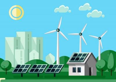 Le Energy Community in Italia: l'evoluzione del quadro normativo e le ricadute attese per il sistema-paese