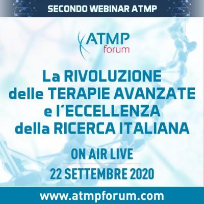La rivoluzione delle terapie avanzate e l'eccellenza della ricerca italiana