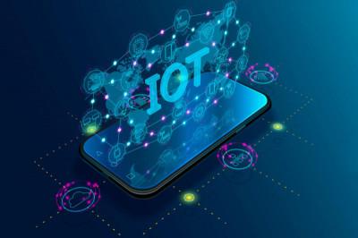 Smart Home: dove c'è IoT, c'è casa