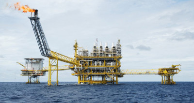 Global Gas: is 'Back to Normal' in Sight?