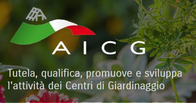 8° Convegno nazionale AICG