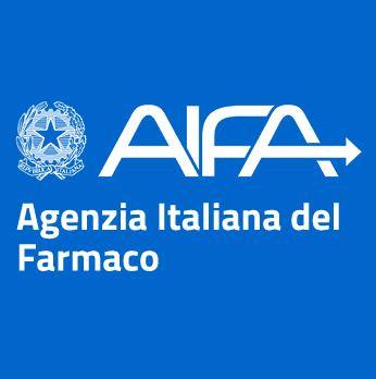 Promuovere la sperimentazione clinica in Italia il ruolo del centro di coordinamento nazionale dei comitati etici