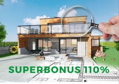 Superbonus al 110%: le opportunità per il territorio altoatesino