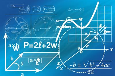 Tecnologie Matematiche per l'Innovazione Industriale
