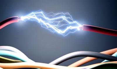 Rivoluzione energetica: il futuro dell