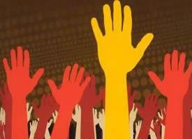 FOIA: webinar di aggiornamento sulla giurisprudenza in tema di accesso civico generalizzato