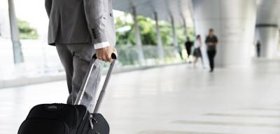 Business Travel: tra pressioni di mercato e innovazioni di processo