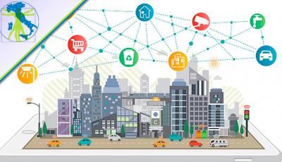 Smart working: tecnologie, organizzazione, risorse umane