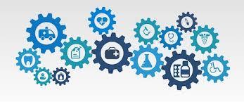 La Giornata del Medico e dell'Odontoiatra