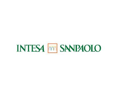 Intesa Sanpaolo, motore per lo sviluppo sostenibile e inclusivo