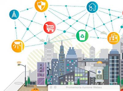 Agenda digitale, infrastrutture e piattaforme pubbliche alla prova dell'emergenza