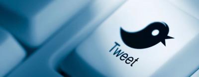 L'uso professionale di Twitter per giornalisti e comunicatori