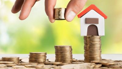 Bonus Fiscali 2020: indicazioni, criteri di scelta e cessione del credito