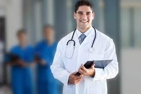 Il rischio clinico e la gestione del contenzioso