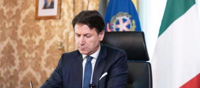 Le novità del Decreto Cura Italia ed i riflessi sugli Enti Locali